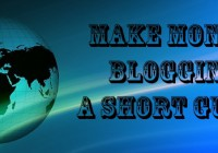 How Can You Make Money Blogging