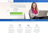 the best web hosting comanies