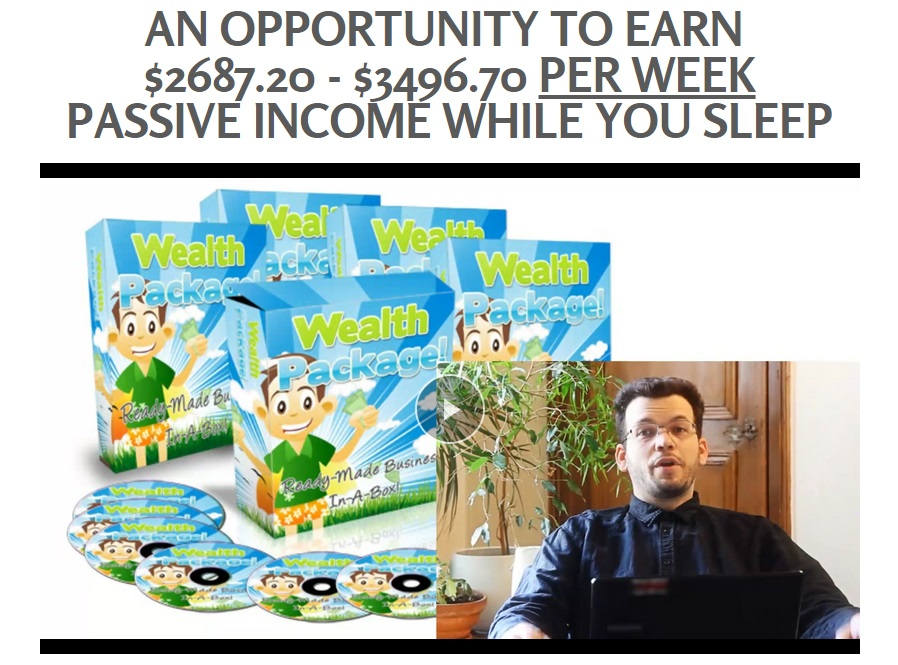 Earn at home made easy jaipur