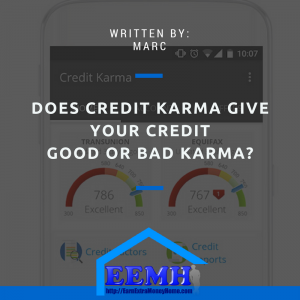 does-credit-karma-give-your-credit-good-or-bad-karma