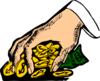 hand-grabbing-gold-coins-th