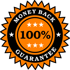 money-back-guarantee-sticker-hi