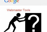 What is Google Webmaster Tools