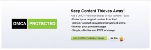 A Good Way to Protect Your Website Content