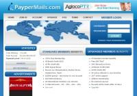 paypermail.com scam