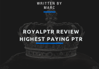 is royalptr a scam review