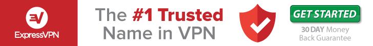 expressvpn-trusted-728x90-84ae740657cd93b82e6e0617d68e2d97