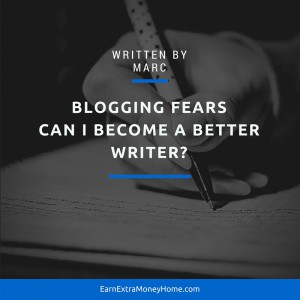 can I become a better writer