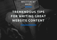 Easily Create a Spectacular Blog for Free
