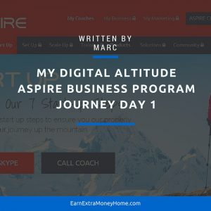 aspire business plan