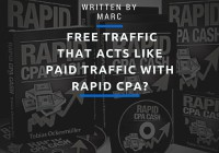 Rapid CPA