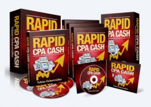 rapid cpa review