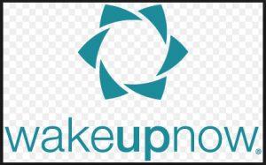 WakeUpNow Scam