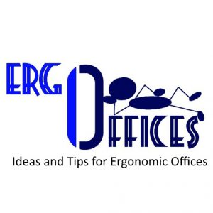 ERGOffices.com