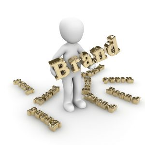 Base talks about branding