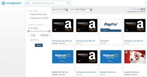 swagbucks-gift-cards