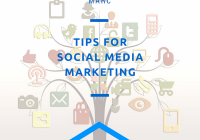 Tips for Social Media Marketing