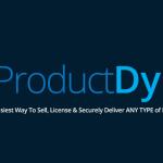 ProductDyno