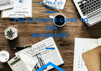 The Ultimate Guide to FBA Businesses