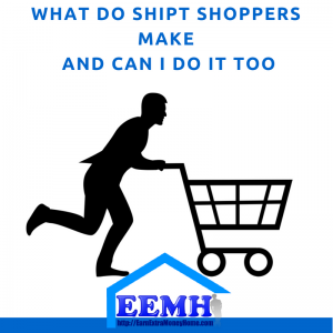What do Shipt Shoppers Make and Can I Do it Too
