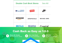 EBATES REVIEW, CAN YOU MAKE MONEY