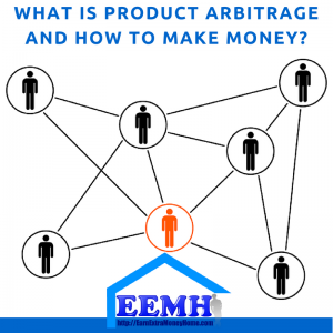 What is Project Arbitrage and How to Make Money?